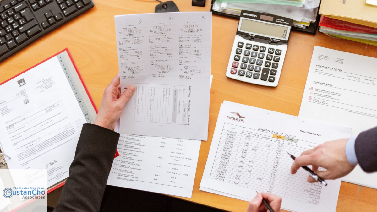 How Do Lenders Calculate Income For Self Employed Borrowers?