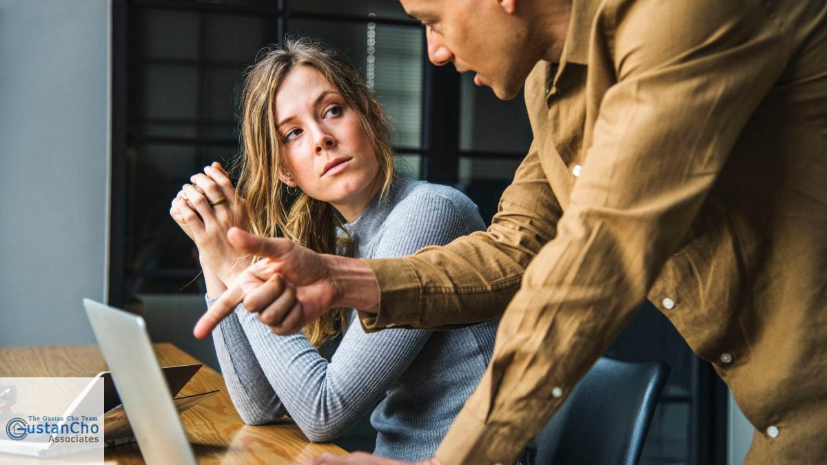 When Do Lenders Require VOR?