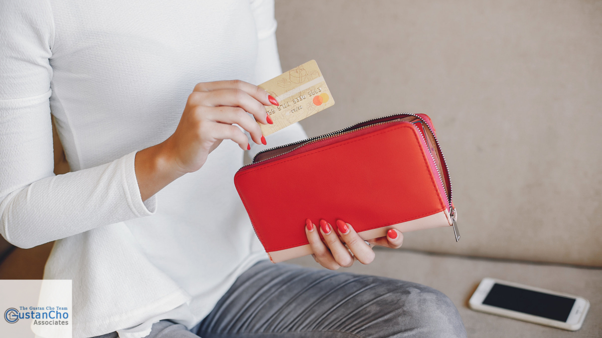 Are secured credit cards designed to improve your credit scores to qualify for a mortgage