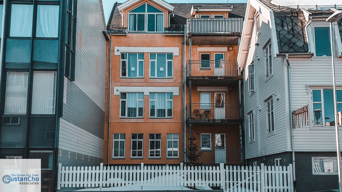 What are high-balance mortgages with VA and FHA financing?