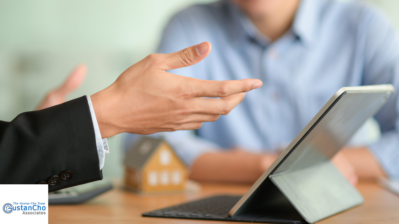 Things To Avoid During Home Loan Process Is Not Open New Bank Accounts