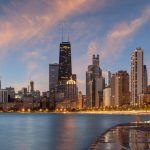 Jumbo Mortgage Rates Chicago With 10% Down (1)