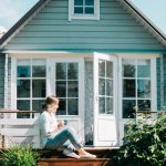 Mortgage Rate Adjustments For Borrowers With Low Credit Scores