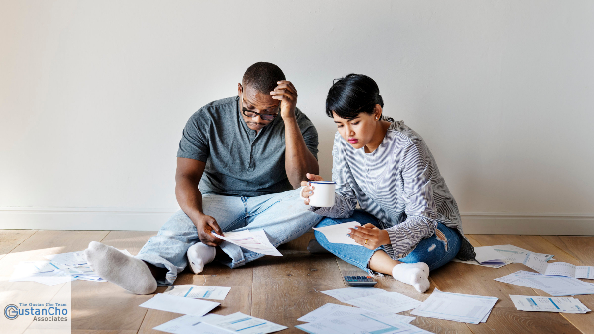 Will paying off your debt collection bills lead to a decline in your credit results