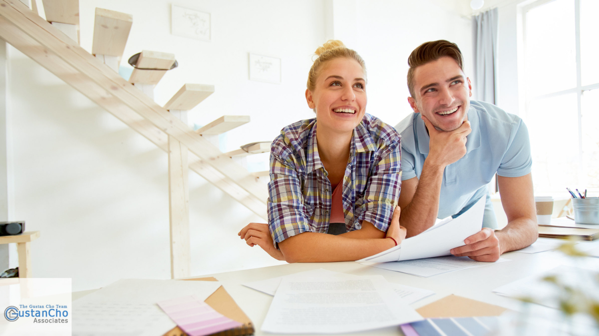 How to plan for the future to improve credit performance to qualify for FHA loans