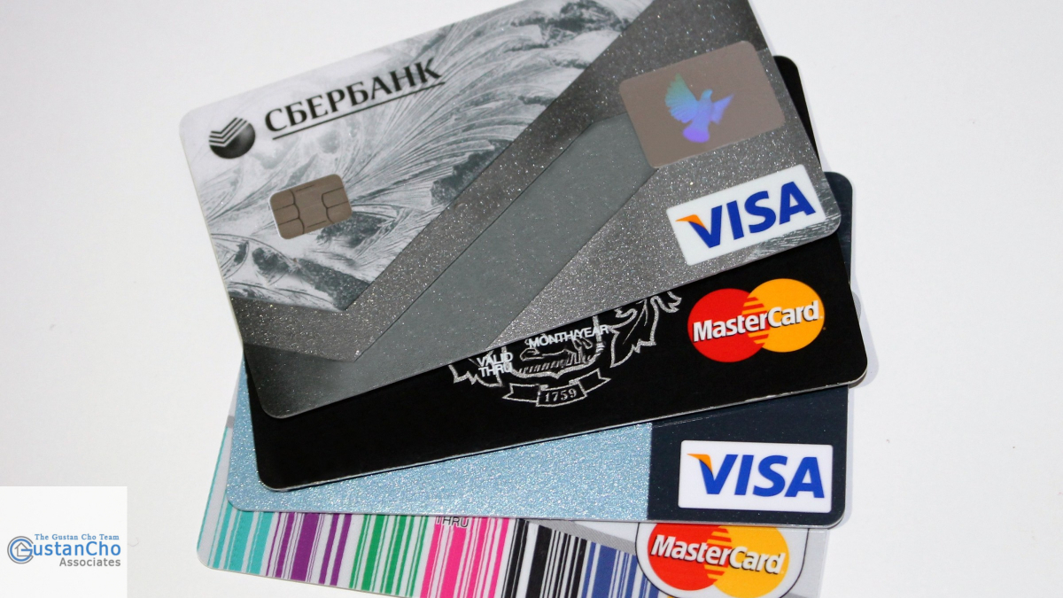 Secured Credit Cards To Improve Credit