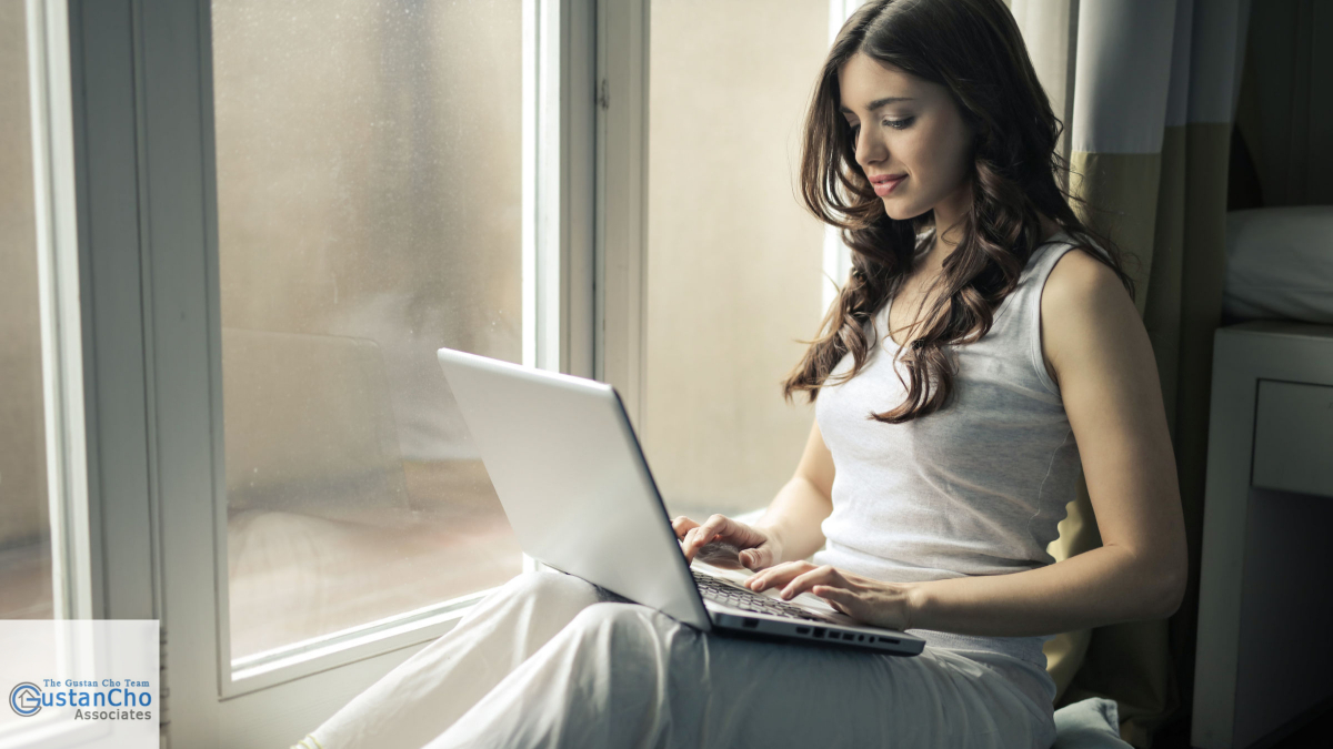 How to adapt to work at home as a remote loan specialist