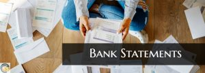 How To Avoid Gift Letter And Bank Statements From Donor