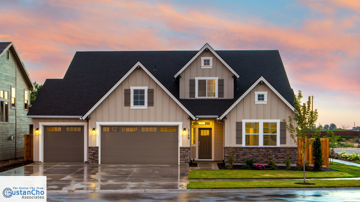 What are Benefits Of TBD Property Mortgage Underwriting