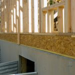 Buying Home Without Building Permits