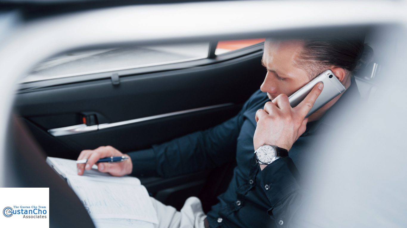 Why is it important to document phone calls and letters when modifying a loan