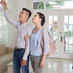 Investment Home Purchase