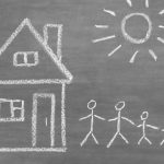 Multi-Family Mortgage Guidelines