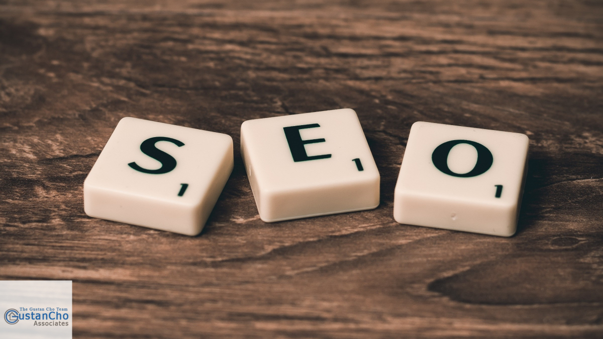 SEO Marketing For Financial Advisors By Co-Branding With
