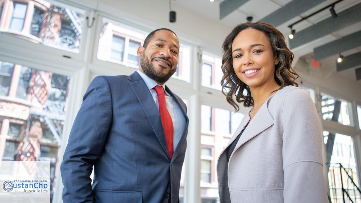 You Can HaveA Second FHA Loan If You AreA Co-Borrower OnA FHA Loan