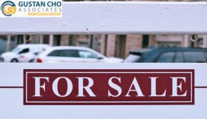 What are the benefits of homes for sale by owner in the hot-apartment market
