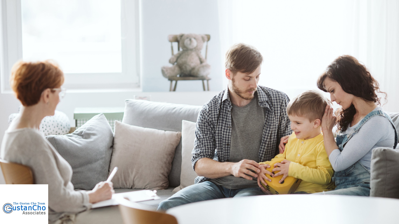 What are the guidelines for a Child Support Mortgage on a Written Payment Agreement