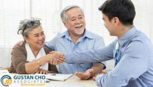 Is choosing a real estate agent important to home buyers