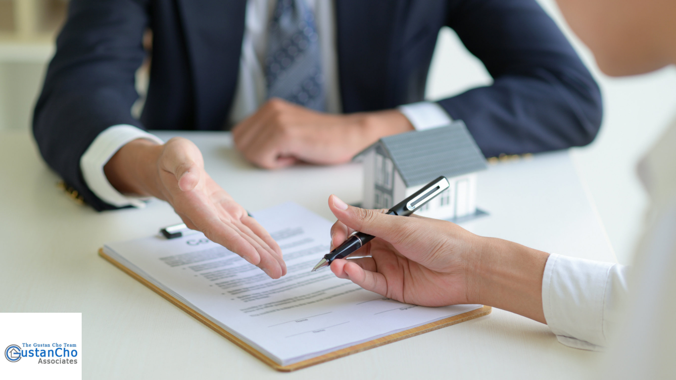 Best way to contact your mortgage lender