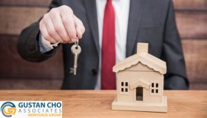 How to choose a good real estate agent when selling your home