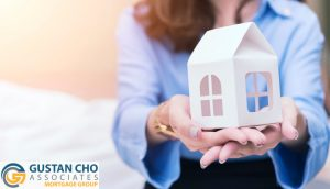 What are the special loans for homeowners
