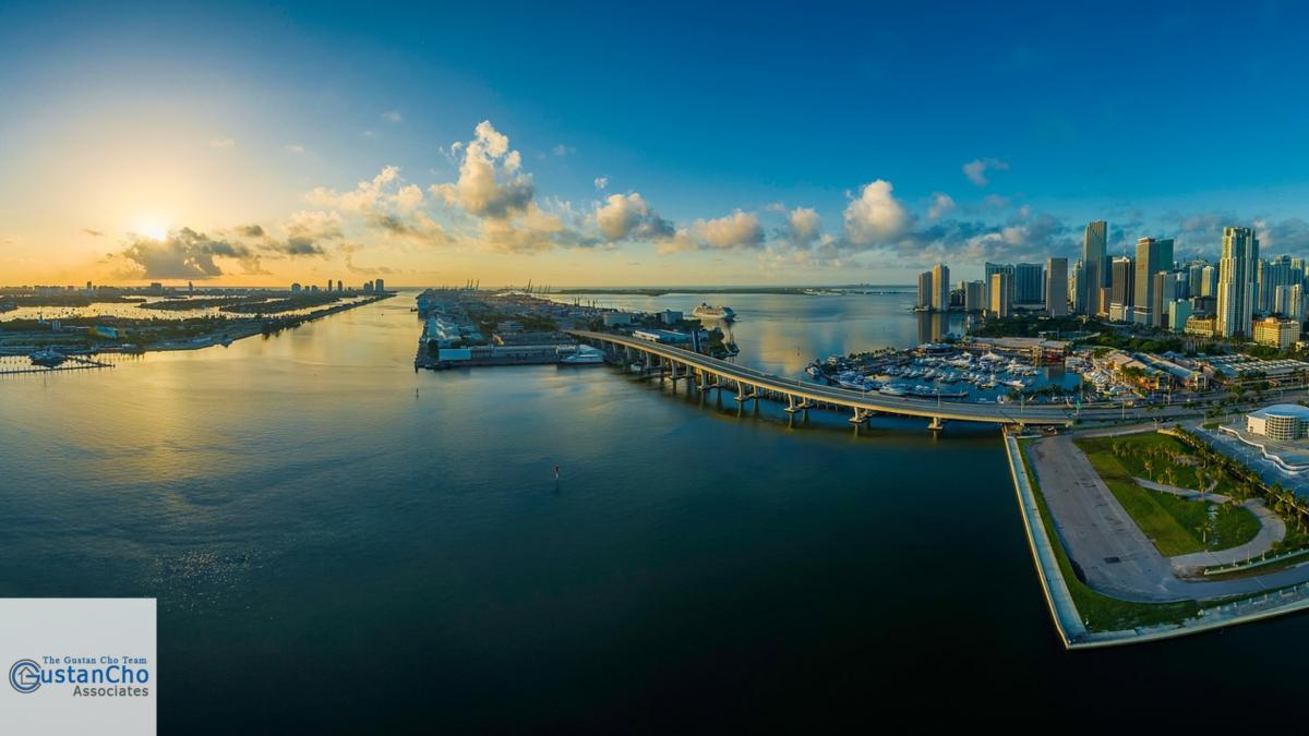 Illinois Homeowners Fleeing State Of Illinois To Florida