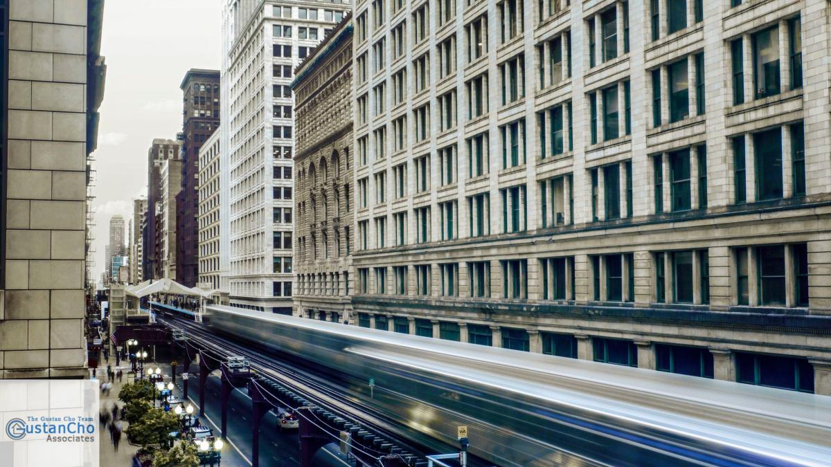 Illinois Versus Indiana Property Tax Comparison On Similar Property