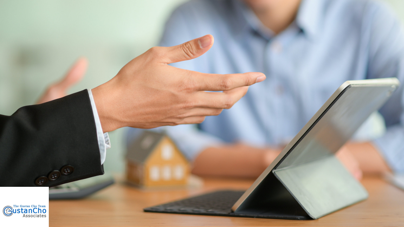 What are the Fannie Mae Mortgage Guidelines