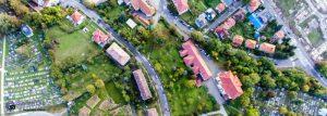 Housing Market Today