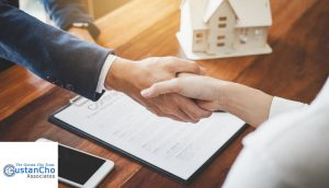 How to qualify for a mortgage with low credit scores