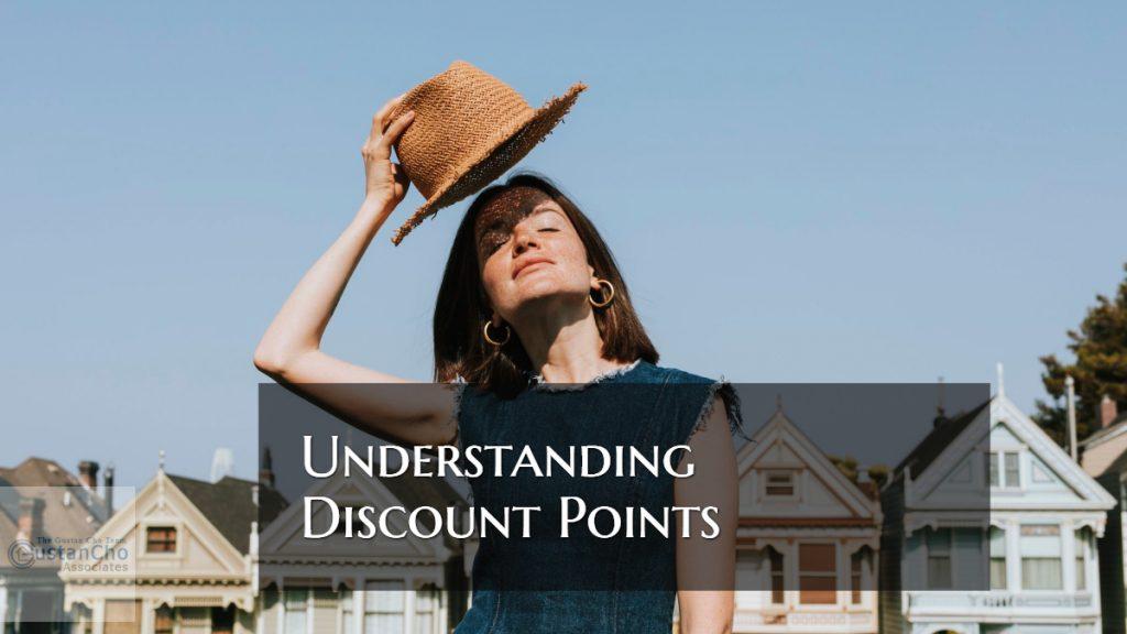 Understanding Discount Points