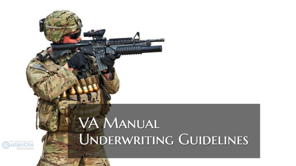 VA Compensating Factors