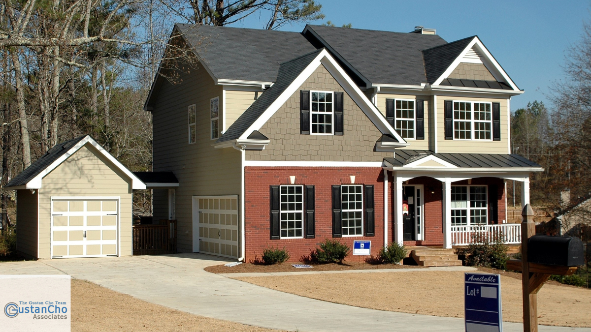 What are the conventional loan requirements and mortgage guidelines?