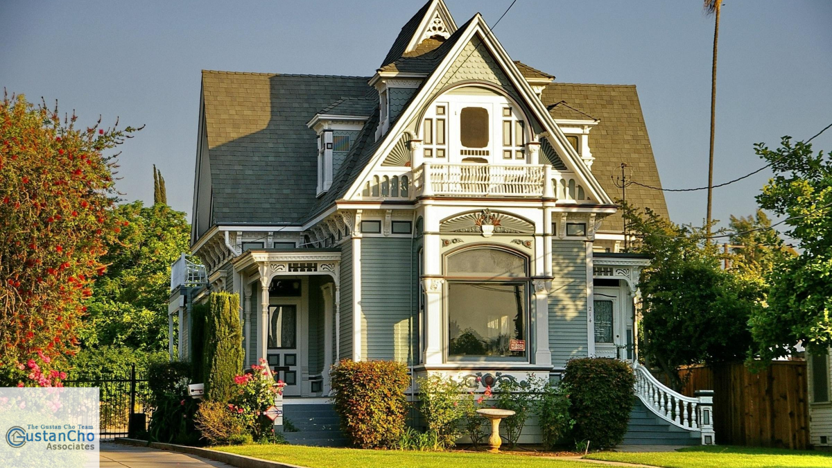 What are the contractual requirements for financing a second home and home financing