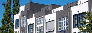 Difference Between Warrantable And Non-Warrantable Condominiums