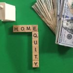 Home Equity Line Of Credit And How Does It Work