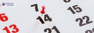 Horror Stories About Mortgage Loans Closing In 2 To 3 Or More Months