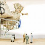 Loan Estimate Versus Closing Disclosure