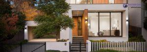 QualifyingA Subject Property AsA Second Home