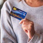 Rebuilding Credit After Bankruptcy