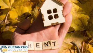 What is Rent Verification