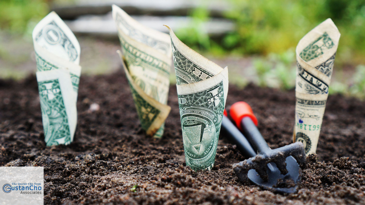 Can I Use Potential Rental Income As Qualified Income