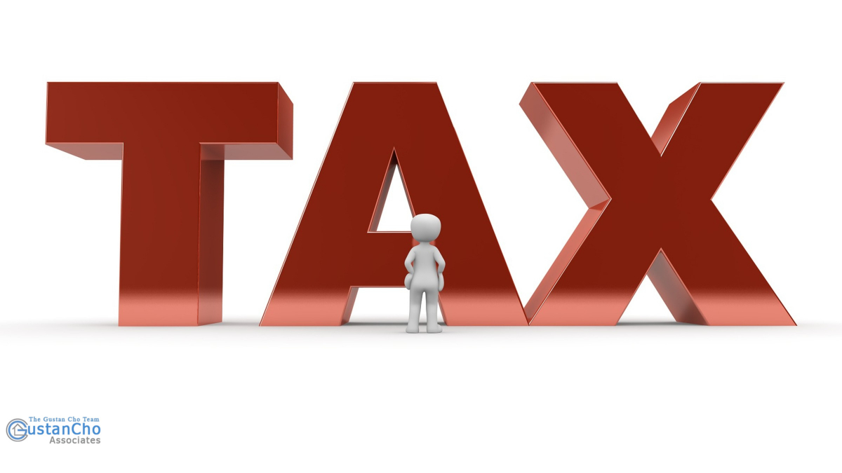 Amended Income Tax Returns