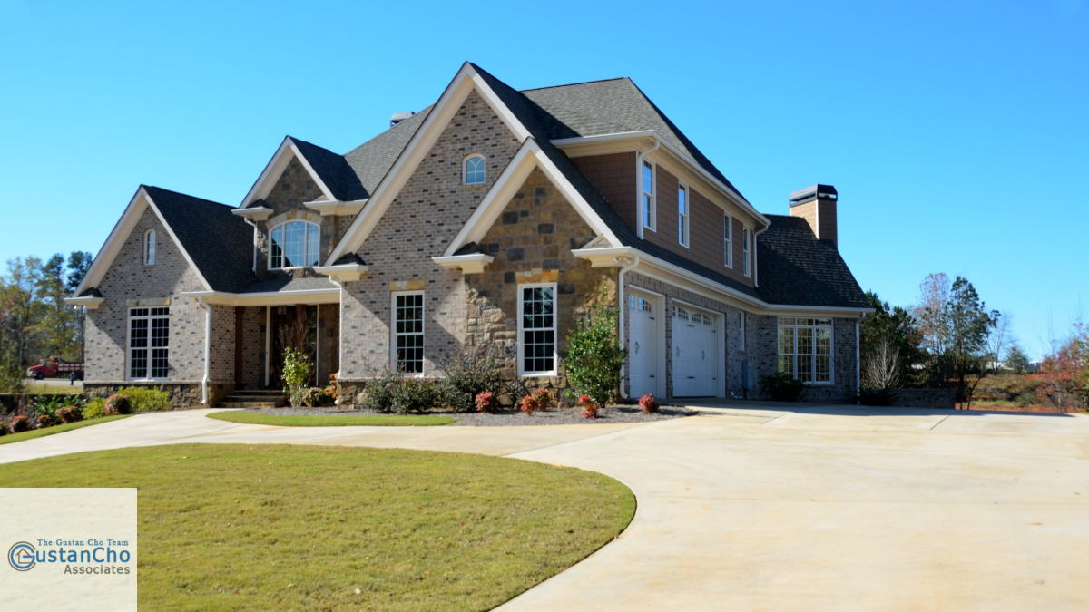 Lying About Primary Residence On Investment Properties