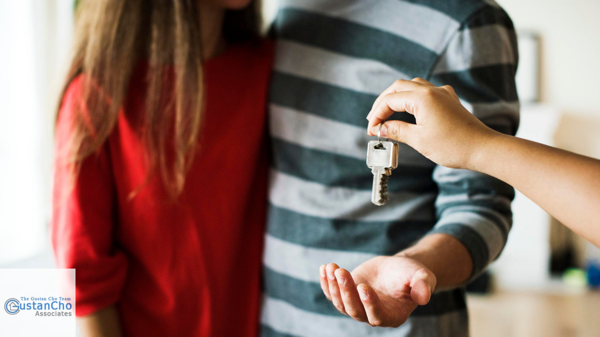 How Long Do Homeowners Have To Reside In Owner Occupant Home