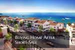 Buying Home After Short Sale