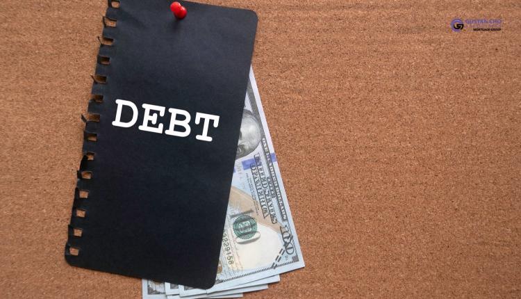 FHA AUS Approval Versus Manual Underwriting On FHA Loans