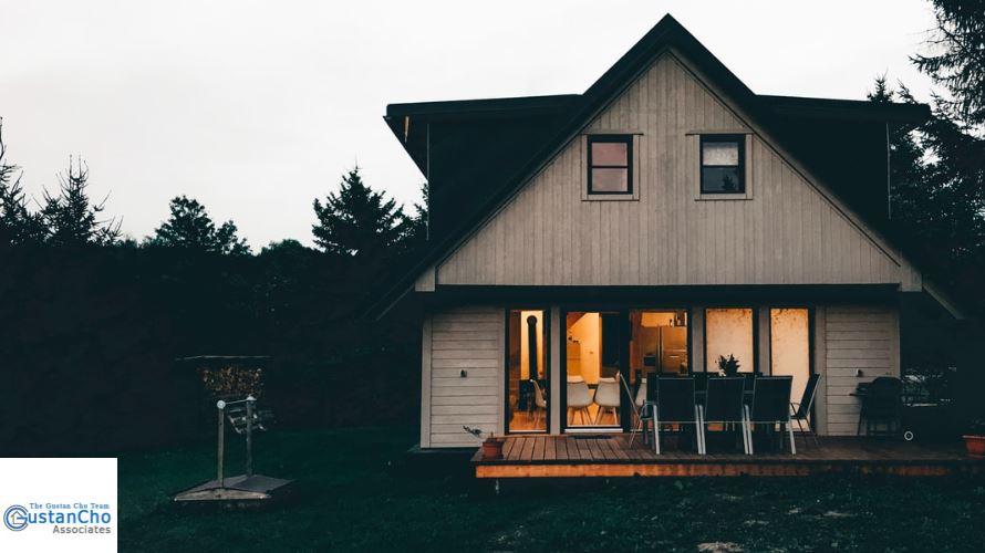 What are FHA Versus VA home loans