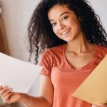 Letters Of Explanation To Mortgage Underwriters