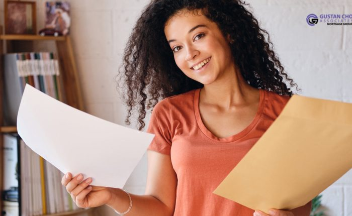 How To Write To Write Letters Of Explanation To Mortgage Underwriters